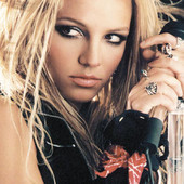 Britney Spears | My Prerogative - EP