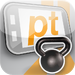 Kettle Bell Exercises with Pocket PT