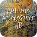 Autumn Screensaver HD