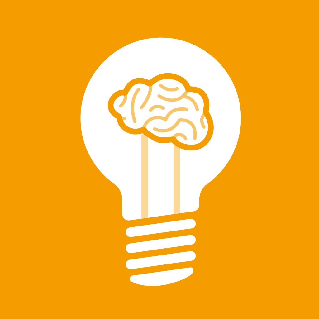 Memorado - Gehirntraining