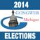 2014 Michigan Elections