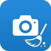 PhotoCleanUpは - すばやくあなたのフォトアルバムから画像を削除する