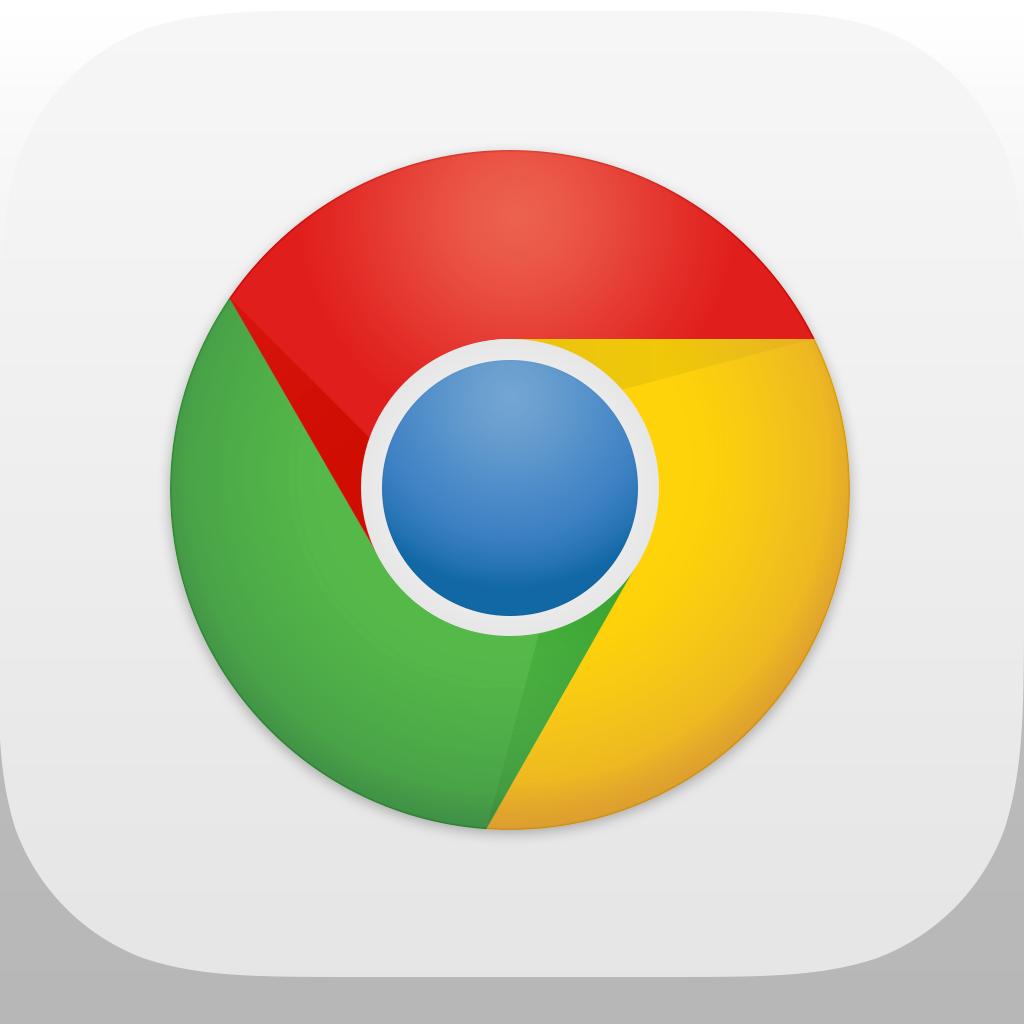 mzl.nynnvdzo   Recenze Google Chrome pro iOS